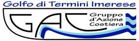 Logo Link GAC Golfo Termini Imerese