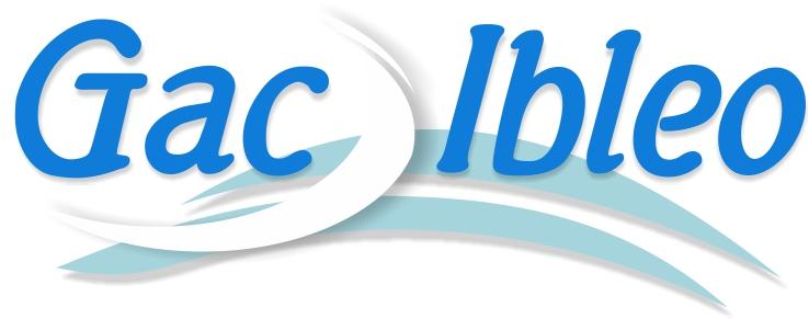 Logo link GAC Ibleo