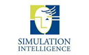 Simulation Intelligence