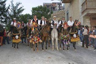 Gruppo dei Urdunara