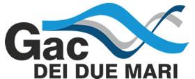 Logo Link GAC Due Mari