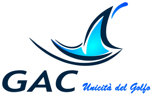 Logo link GAC Unicità Golfo Gela