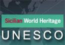 Patrimonio UNESCO in Sicilia