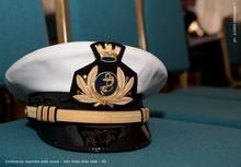 Foto 16 - Cappello marina