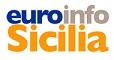 EuroInfoSicilia
