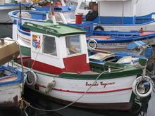 Foto 12 - Barca Porticello
