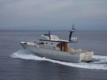 Foto 18 - Imbarcazione Pescaturismo