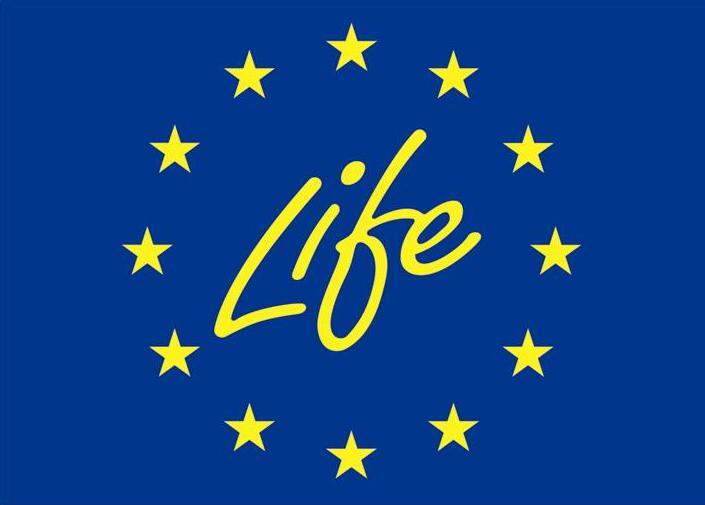 Progetto Life +