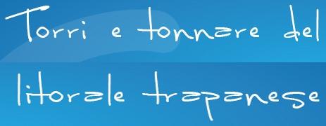 Logo link CAG Torri e Tonnare