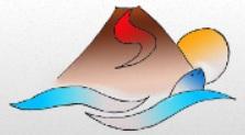 Logo link Riviera Etnea e Ciclopi