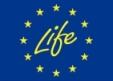 Sito dell'UE dedicato al programma di finanziamento per l'ambiente Life