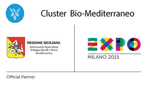 Open Data Sicilia