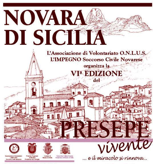 Pinterest the world s catalog of ideas for Pti regione sicilia