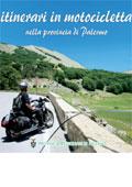 Itinerari in moto a Palermo