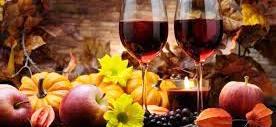 A Fornazzo, San Martino castagne e vino