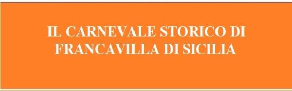 A Francavilla di Sicilia