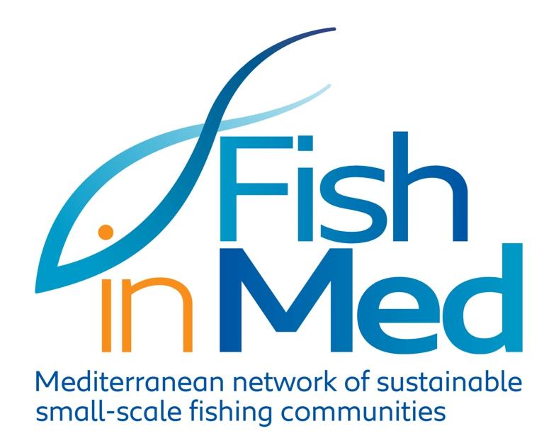 Progetto FISHINMED - Programma Operativo ENPI CBCMED 2007/2013