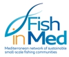 Logo link Progetto Fishinmed