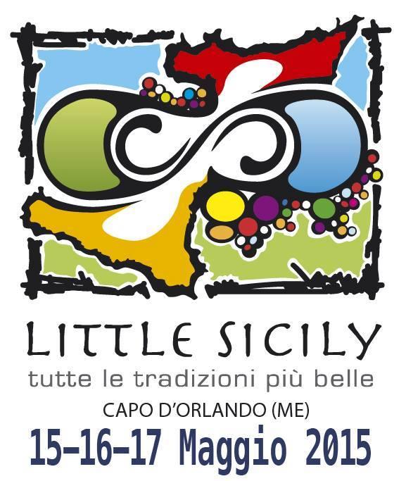 Little Sicily Capo d'Orlando
