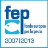 FEP 2007-2013