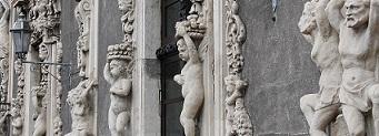 10 cose a Catania