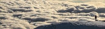 Extreme Etna - Cinque avventure estreme vi faranno innamorare ancora una volta
