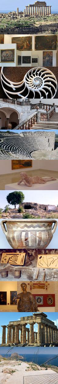 foto luoghi della cultura