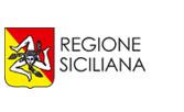Suap modulistica giovanni di carlo architetto for Pti regione sicilia