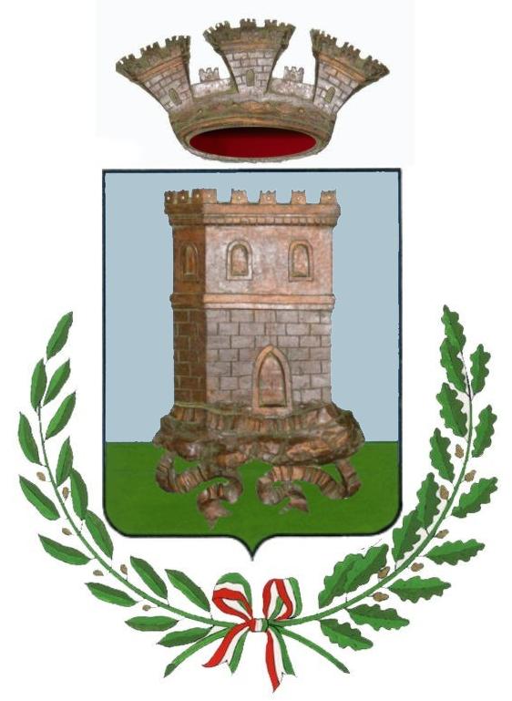 Suap gli sportelli in sicilia regione siciliana for Pti regione sicilia