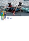 Approdi di Ulisse: Lipari