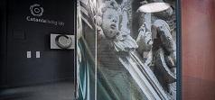 Catania Vive nel suo Living Lab. Un viaggio innovativo fra cultura e tecnologia.