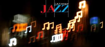 XXXIV Stagione Catania Jazz
