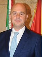 Girolamo Turano