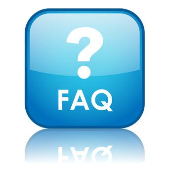 FAQ - Chiarimenti