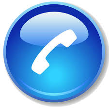 Telefono e fax: