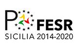 Programma Operativo FESR Sicilia 2014/2020