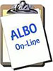 Albo Pretorio On Line dell'Ufficio