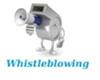 Whistleblower (Sistema Informatico di segnalazione di condotte illecite)