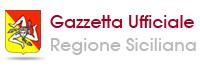 Gazetta Ufficiale