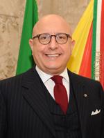 Gaetano Armao