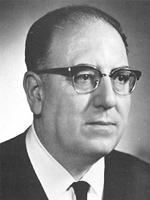 Franco Restivo