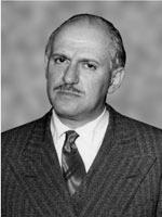 Giuseppe La Loggia