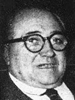 Silvio Milazzo