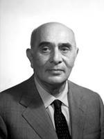Benedetto Majorana della Nicchiara