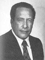 Salvatore Corallo