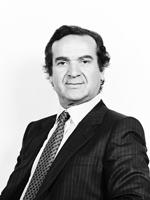 Vincenzo Giummarra