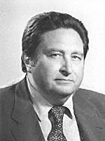 Angelo Bonfiglio