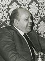 Gaetano Giuliano
