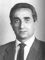 Rosario Nicolosi