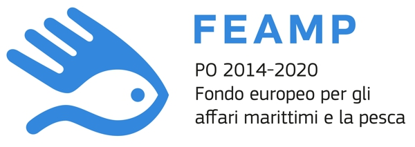 Logo Banner testata FEAMP